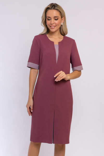 Платье, П-493/19